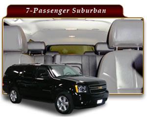 7-pass_SUV
